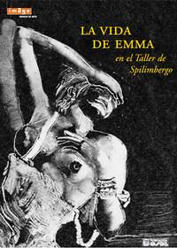 La vida de Emma en el taller de Spilimbergo